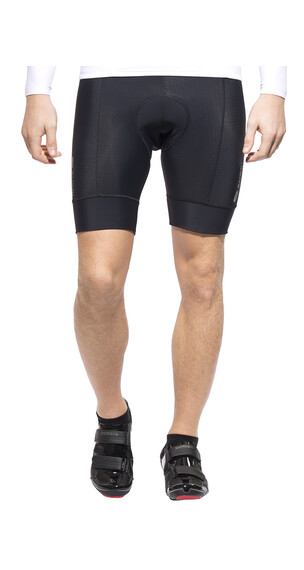 Sugoi Evolution Short Men black